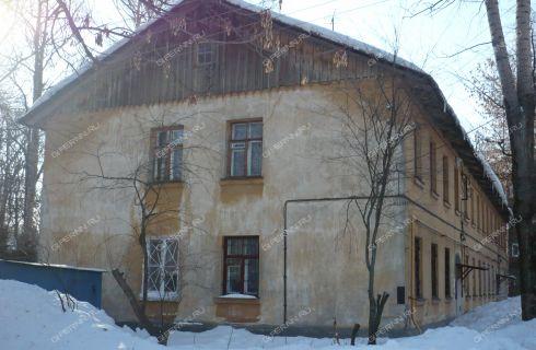 ul-beketova-54a фото
