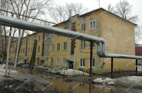 ul-kahovskaya-5 фото