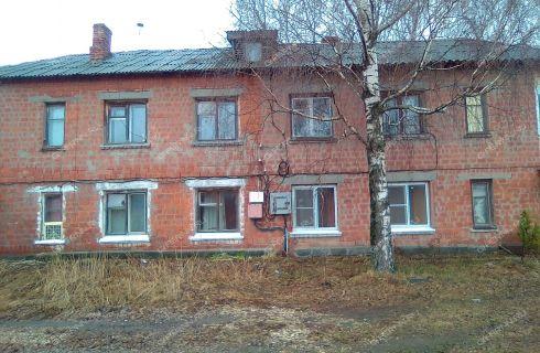 2-komnatnaya-poselok-burevestnik-bogorodskiy-rayon фото