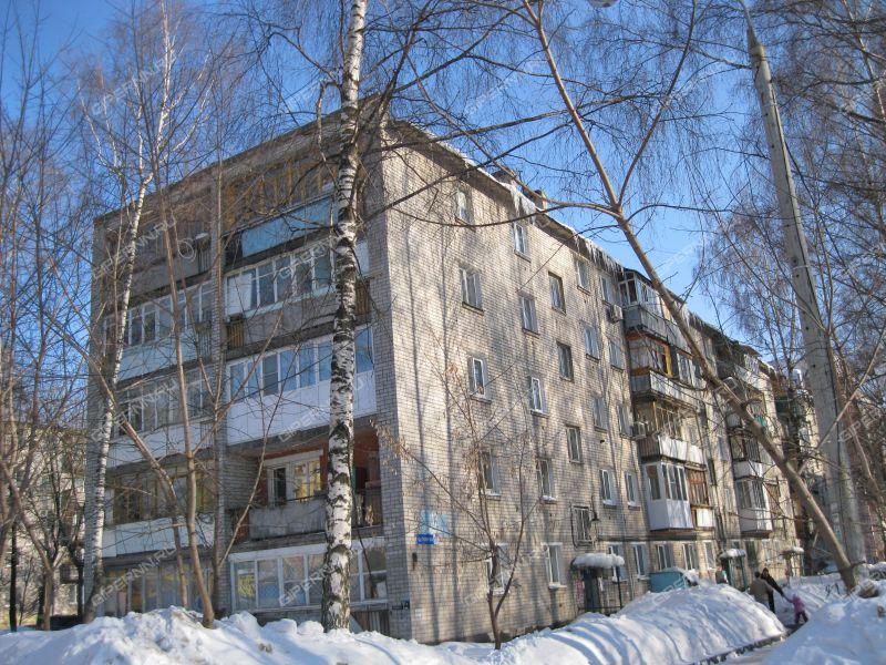 улица 1-й микрорайон Щербинки, 17 фото