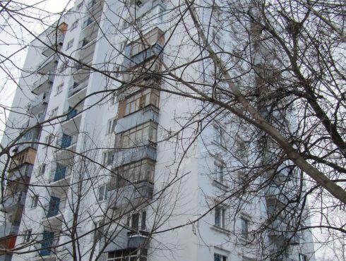 prosp-lenina-47 фото