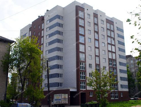 ulica-vasiliya-ivanova-23a фото