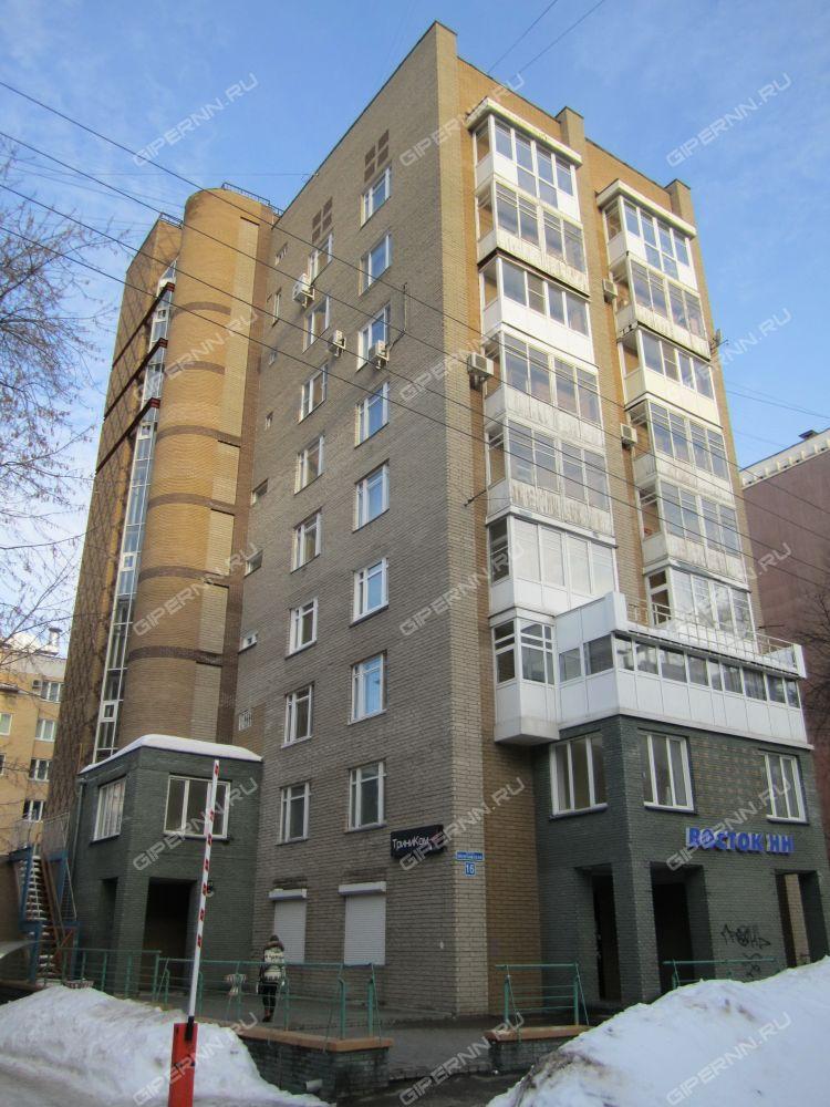 Поиск офисных помещений Полтавская улица г.климовск аренда офиса