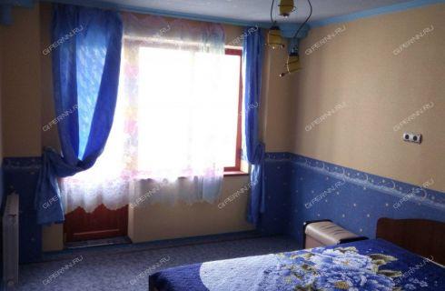 3-komnatnaya-ul-sergeya-akimova-d-18 фото