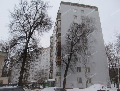 ul-maksima-gorkogo-186 фото