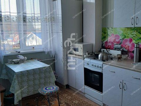 2-komnatnaya-rabochiy-poselok-sokolskoe-sokolskiy-gorodskoy-okrug фото