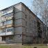 двухкомнатная квартира на улице Федосеенко дом 95
