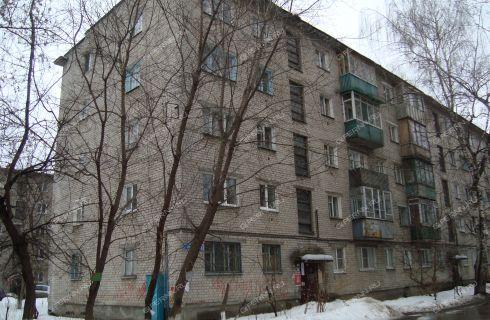 ul-zavodskaya-15-k3 фото