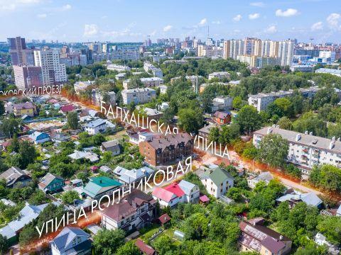 taunhaus-ul-balhashskaya-d-20 фото