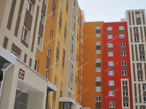 ulica-romantikov-2 фото
