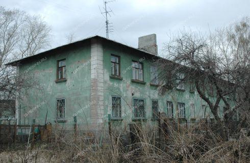 ul-volochilnaya-11a фото