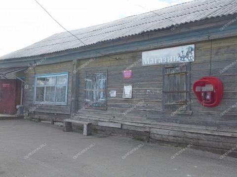 dom-selo-hirino-shatkovskiy-rayon фото