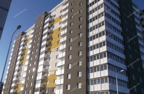 ul-pobednaya-10 фото