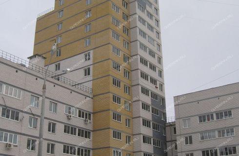 ul-sergeya-akimova-25a фото
