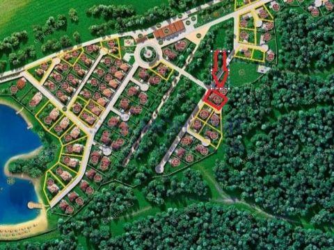 derevnya-knyazhevo-gorodskoy-okrug-bor фото
