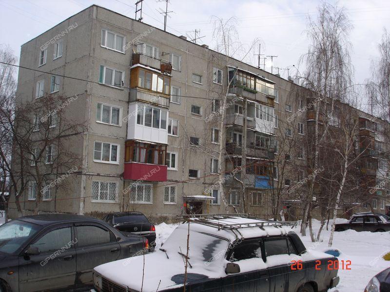 улица Мостоотряда, 27 фото