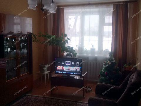 3-komnatnaya-derevnya-berezovka-bogorodskiy-rayon фото