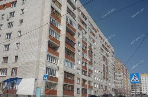 ul-narodnaya-30 фото