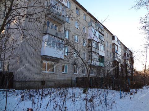 ulica-tereshkovoy-40 фото