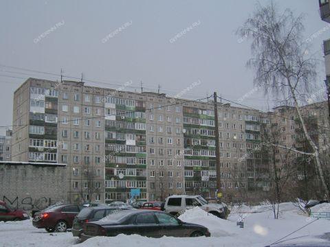 ul-kultury-6 фото