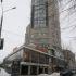 трёхкомнатная квартира на улице Максима Горького дом 218