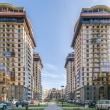 Элитное жилье в Москве продается в «закрытом» режиме