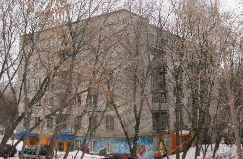 ul-40-let-oktyabrya-1a фото