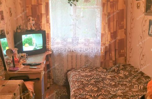 ul-avtomehanicheskaya-d-28 фото
