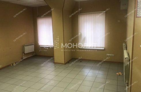 ul--kozhevennaya-d--1 фото