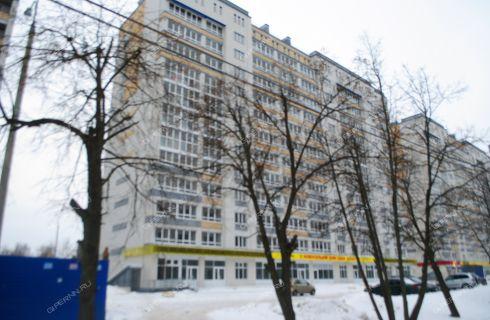 ul-kommuny-18 фото