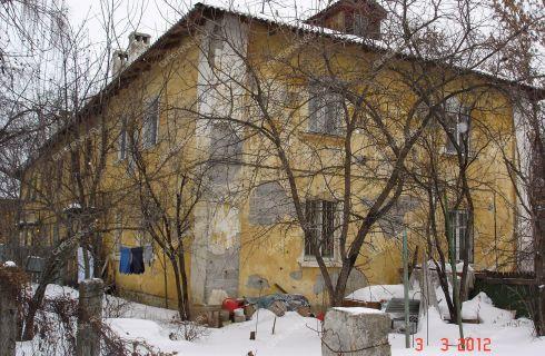 ul-yanki-kupaly-13 фото