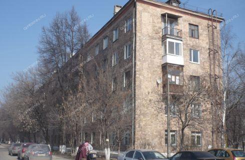 sh-sormovskoe-2 фото