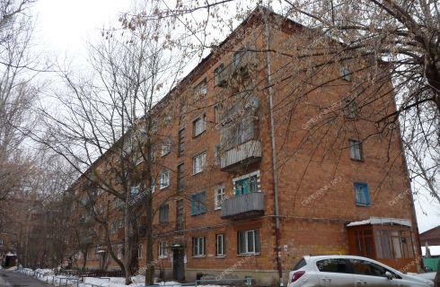 b-r-mira-19a фото