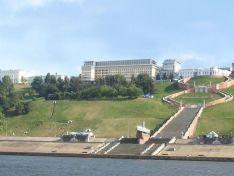 Вместо гостиницы «Россия» построят жилой дом: какая судьба ждет памятник архитектуры?