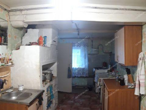 dom-gorod-zavolzhe-gorodeckiy-rayon фото