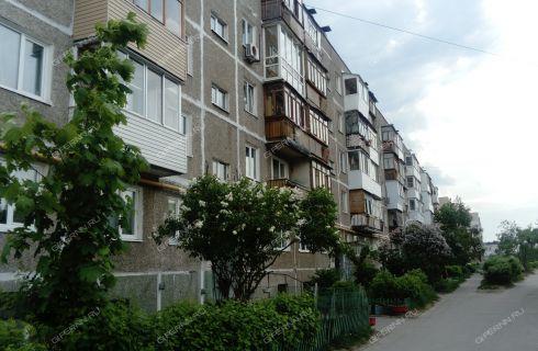 ulica-budennogo-6 фото