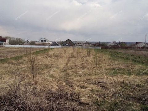 selo-kamenki-bogorodskiy-municipalnyy-okrug фото