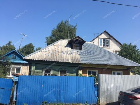 1-2-doma-poselok-berezovskiy-ul-tbilisskaya-d-1 фото