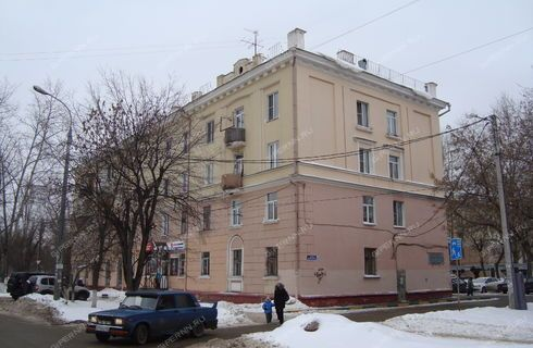 ul-dyakonova-25 фото