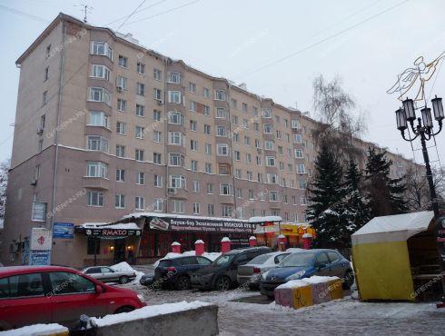 ul-bolshaya-pokrovskaya-32 фото