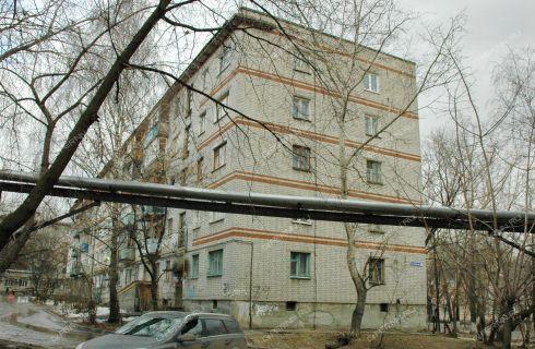 prosp-lenina-7-k1 фото