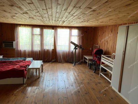 dom-selo-okinino-lyskovskiy-municipalnyy-okrug фото