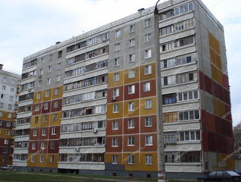 ul-krasnyh-partizan-14 фото