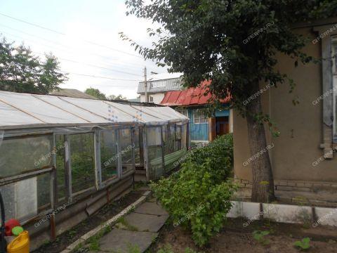 1-2-doma-poselok-volodarskogo-ul-zelenaya-d-25 фото