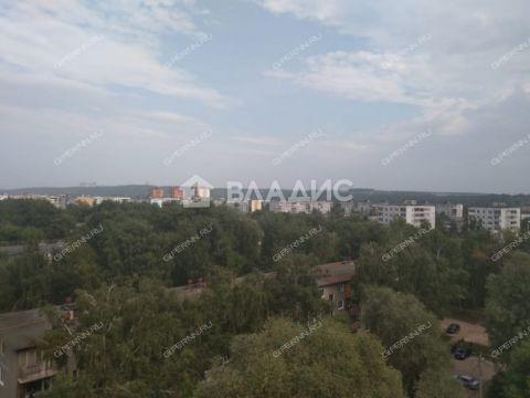 3-komnatnaya-sh-yuzhnoe-d-38a фото