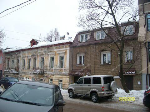 ul-ulyanova-33 фото