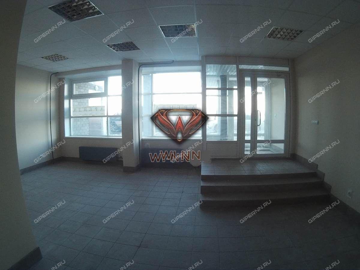 Снять помещение под офис Волжская аренда офиса санкт-петербург метро новочеркасская