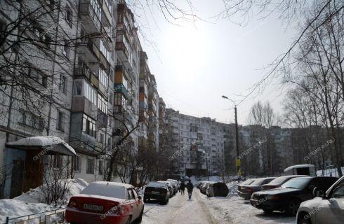 ul-imeni-marshala-malinovskogo-r-ya-2 фото