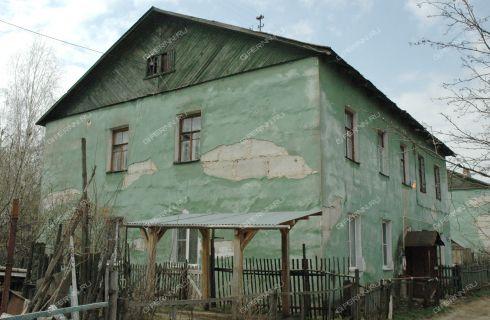 ul-1-ya-ozernaya-2 фото