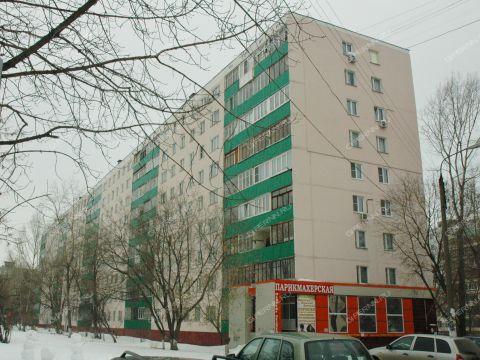 pl-komsomolskaya-10-k2 фото